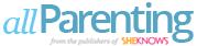 allParenting