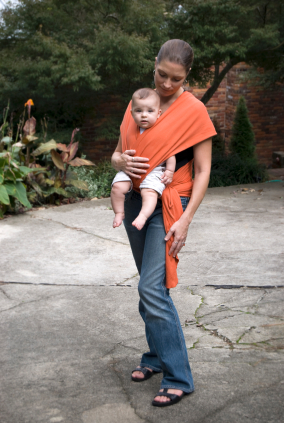 Top 4 Safe Baby Carrier Options