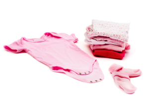 Secondhand shopping  Top 10 used baby items to avoid eac082d7406