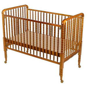 Secondhand Shopping Top 10 Used Baby Items To Avoid