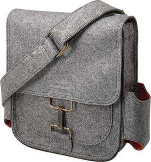 Top 10 Cool Diaper Bags For Dads