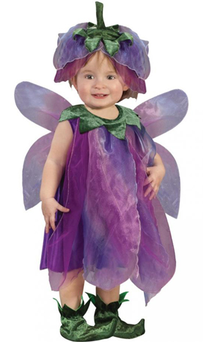 Top Halloween costumes for toddlers