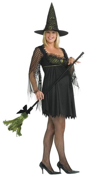 Top 8 maternity halloween costumes just because you are pregnant that doesnt mean you cant still be sexy we love this sexy witch costume available for 3995 at extremehalloween solutioingenieria Choice Image