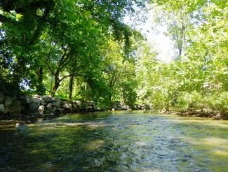 Water summer activities ACTIVENOW