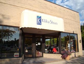 Mens Shoe Stores Richmond Va