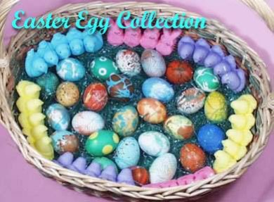 Diabetic friendly easter recipes negle Image collections