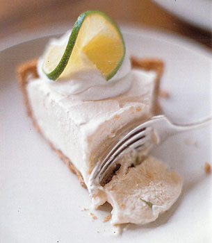 pie key lime margarita pie margarita cheesecake pie lime margarita pie ...