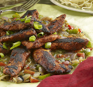 chicken blackened chicken cajun blackened chicken blackening chicken ...