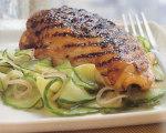 Williams-Sonoma's Grilled Vietnamese Chicken