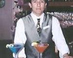 Grand Martini