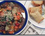 Amanda's Beef Stew