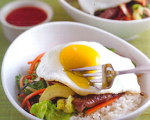 Bibimbap