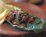 Bulgogi - Korean Barbecued Beef
