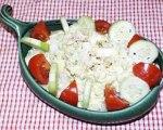 Cheri's Potato Salad