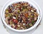Muffuletta Olive Salad or Spread