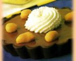 Jacques Torres' Peanut Butter Cups
