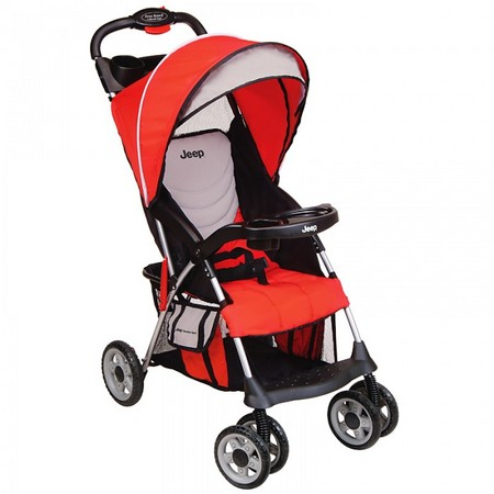 kolcraft jeep cherokee sport stroller best strollers and carriers. Cars Review. Best American Auto & Cars Review