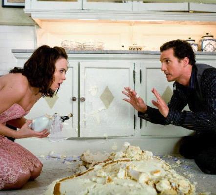 wedding cake disasters  ... _mcconaughey_wedding_cake_disaster_in_ghos...