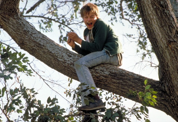 http://cdn.womensunitedonline.com/gallery/leo_dicaprio_whats_eating_gilbert_grape.jpg