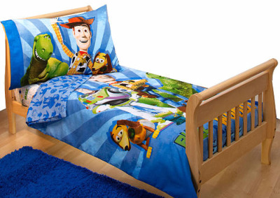 boys bedroom ideas toy story bedding set disney toy story buzz woody slinky picture poster print