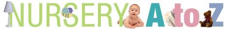 Baby Nursery A to Z
