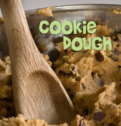 everything-cookie-dough.jpg
