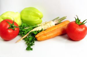 fresh_vegetable