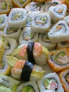 837002_sushi_2.jpg