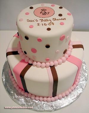 big-cake