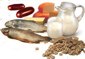 vitamin-d-339789.jpg
