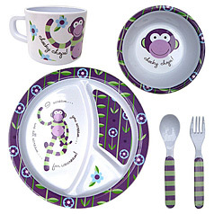baby-dishes-monkey.jpg