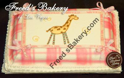 baby-giraffe