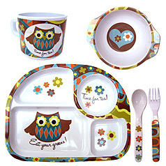 baby-owl-dishes.jpg