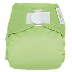 bumgenius-all-in-one-green.jpg