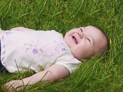 happy_baby-250×187.jpg