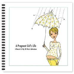 pregnancydiary_450-250×250.jpg
