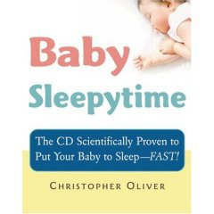baby-sleepytime_.jpg