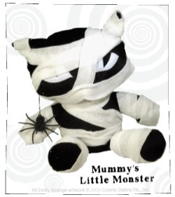 little-monster-doll.jpg