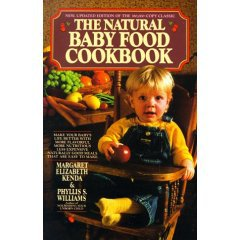 natural-baby-food-cookbook_.jpg