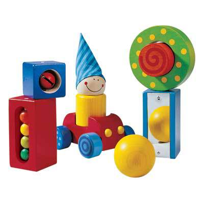 baby-wooden-haba-blocks.jpg