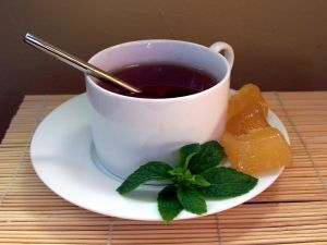 mint_and_ginger_tea_1.jpg