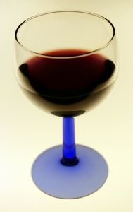 wine_-_glass.jpg