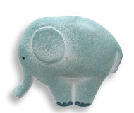 1037-elephant-f.JPG