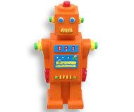 1090-orrobot-f.jpg
