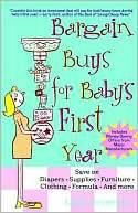 baby-bargains.JPG