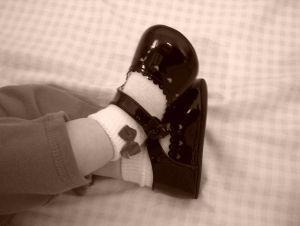 baby_feet.jpg