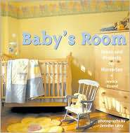 babys-room.JPG