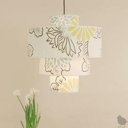 Netmodern Nursery Lighting : Modern nursery lighting