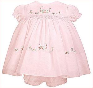 baby-girl-dress.jpg