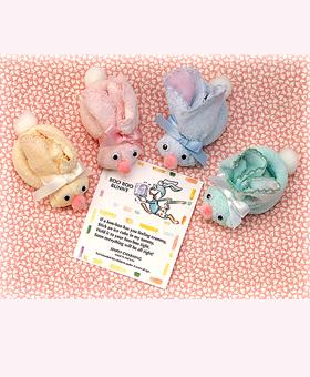 boo-bunny-ice-pack.jpg